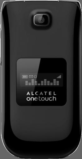 Alcatel A392CC