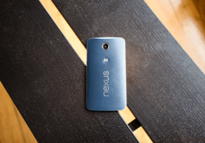 2014-12-04 00_45_29-The Nexus 6 (Protected View) - Word