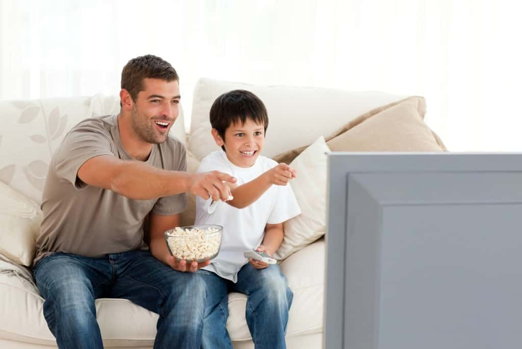 Three Major Advantages of Having a Digital Telus TV Box in Your Home