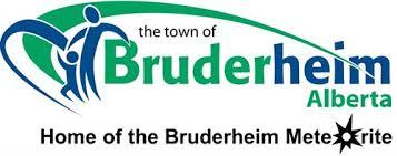 Bruderheim