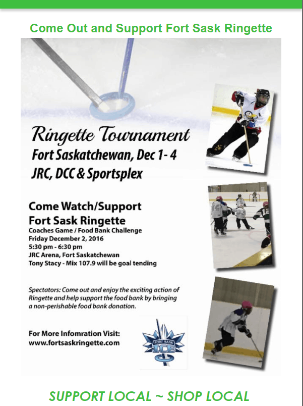 2016-12-01-22_05_25-support-our-local-ringette-team-cambridge-electronicsgmail-com-gmail