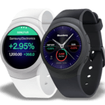 application-samsung-gear-s2-bloomberg-business-01