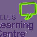 learning_centre_logo