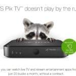 pik tv screen cap
