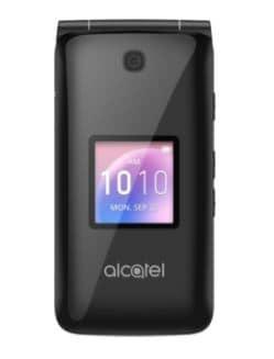 Prepaid Alcatel GO FLIP