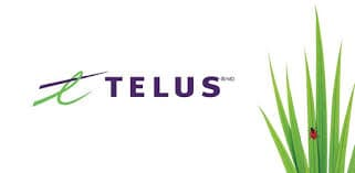 Telus Store Hours. We are opened to Serve you for your convenience