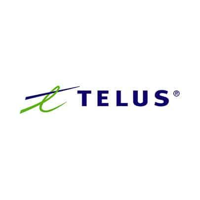 TELUS Rewards - Cornerstone Mall Fort Saskatchewan