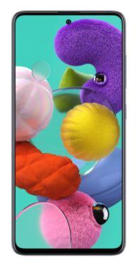 Samsung Galaxy A51 64 GB